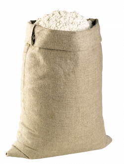 kisspng-flour-sack-bag-food-slowly-a-bag-of-flour-5a829540b30929.9379309915185073287333